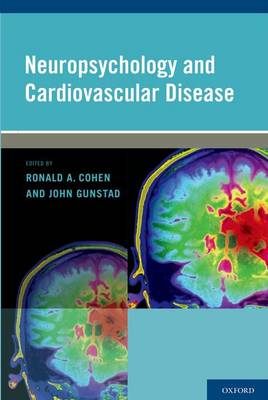 Neuropsychology and Cardiovascular Disease