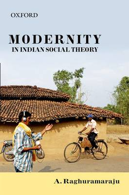 Modernity in Indian Social Theory