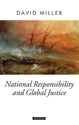 National Responsibility and Global Justice