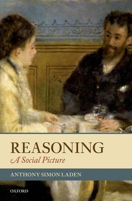 Reasoning: A Social Picture