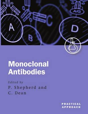 Monoclonal Antibodies: A Practical Approach