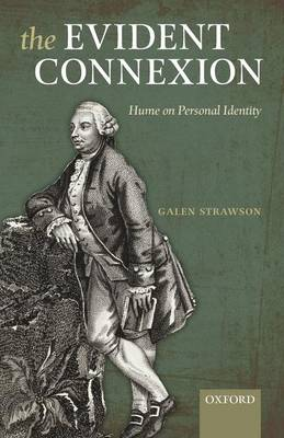 The Evident Connexion: Hume on Personal Identity
