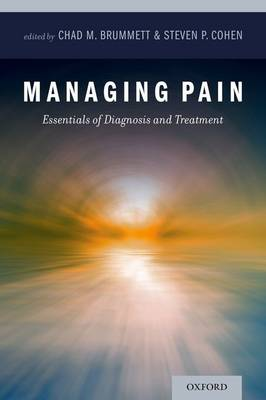 Managing Pain: Essentials of Diagnosis and Treatment