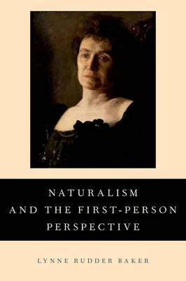 Naturalism and the First-Person Perspective