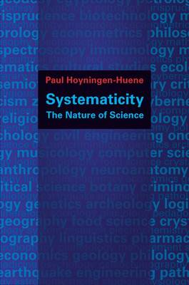 Systematicity: The Nature of Science