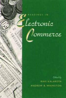 Readings in Electronic Commerce: SPHIGS Software