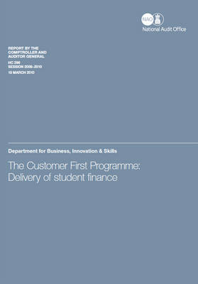 Management and Administration of Contracted Employment Programmes: Fourth Report of Session 2009-10 Report, Together with Formal Minutes, Oral and Written Evidence