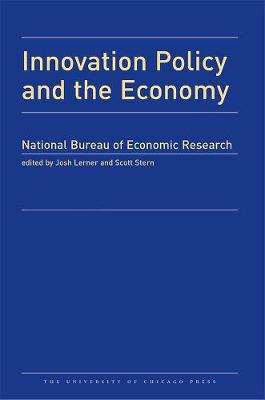Innovation Policy and the Economy: v.13