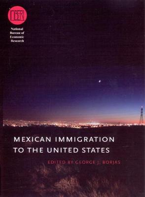 Mexican Immigration to the United States