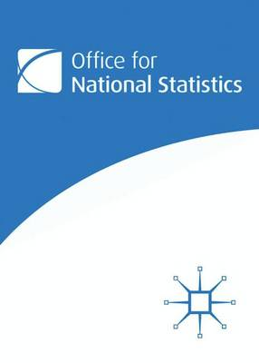 Monthly Digest of Statistics Volume 725, May 2006
