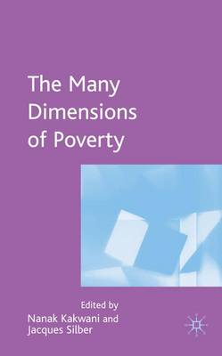 Many Dimensions of Poverty