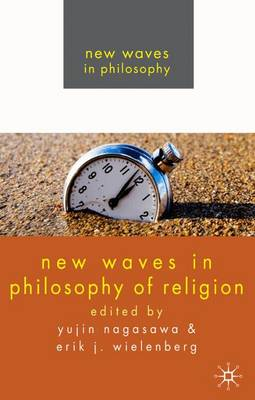 New Waves in Philosophy of Religion