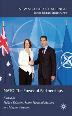 NATO: The Power of Partnerships