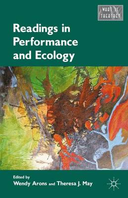Readings in Performance and Ecology
