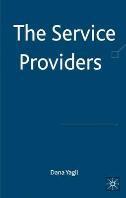The Service Providers