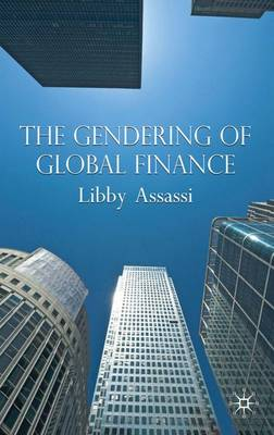 The Gendering of Global Finance