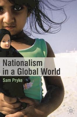 Nationalism in a Global World