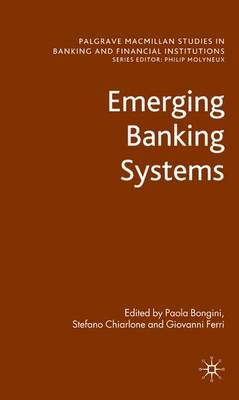 Emerging Banking Systems