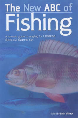 The New ABC of Fishing