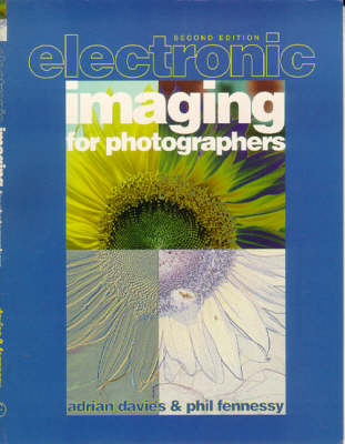 Electronic Imaging for Photographers