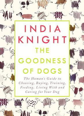 The Goodness of Dogs: The Human's...