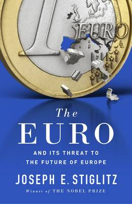 The Euro: And its Threat to the ...