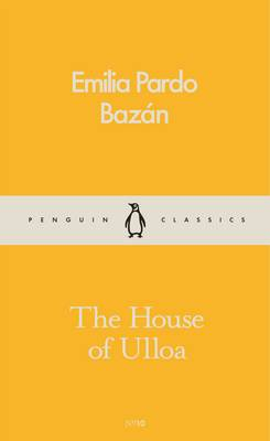 The House of Ulloa