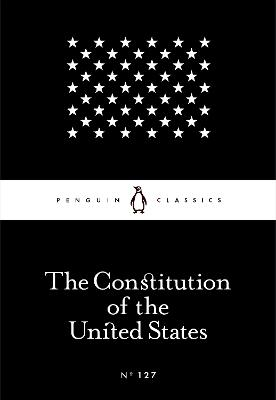 The Constitution requires inequality