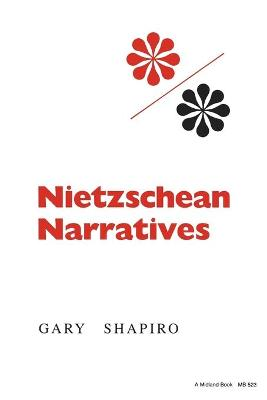 Nietzschean Narratives