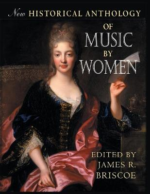 New Historical Anthology of Music by Women: Companion Compact Discs