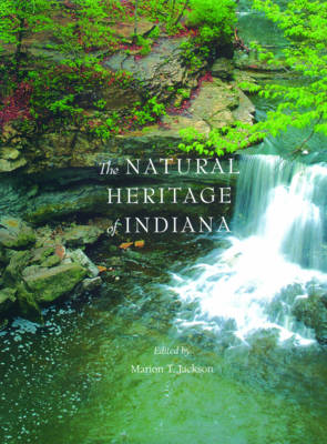 The Natural Heritage of Indiana