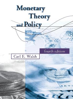 monetary theory and policy essay Critical essays in monetary theory  about the author (1979) the late jr  hicks was formerly drummond professor of political economy, oxford university.