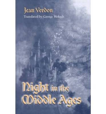 Night in the Middle Ages