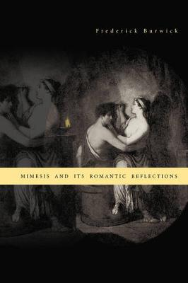 Mimesis and Its Romantic Reflections