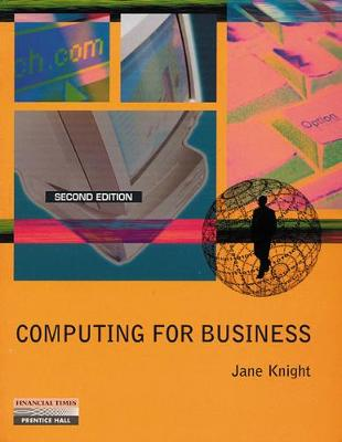 Computing for Business