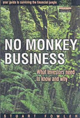 No Monkey Business: What investors need to know and why