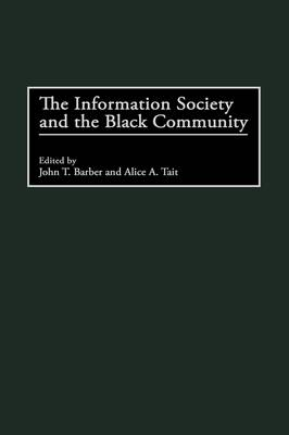 The Information Society and the Black Community