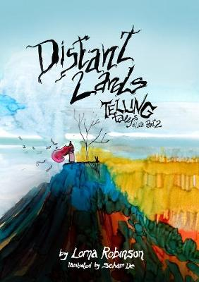 Distant Lands: Telling Tales in Latin 2