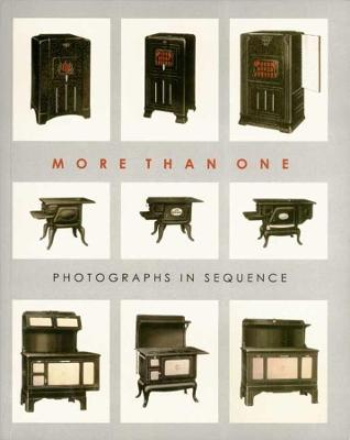 More than One: Photographs in Sequence
