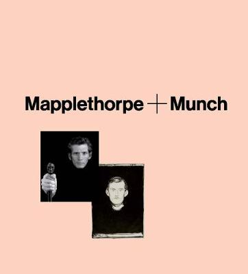 Mapplethorpe + Munch