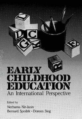 Early Childhood Education: An International Perspective