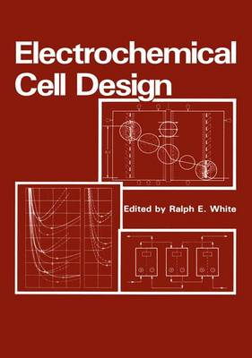 Electrochemical Cell Design