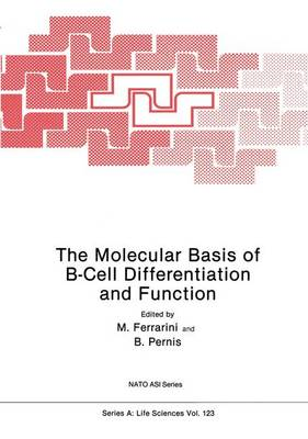 Molecular Basis of b-Cell Differentiation and Function