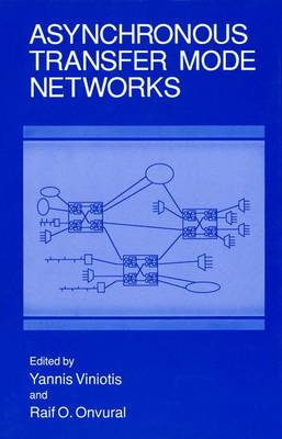 Asynchronous Transfer Mode Networks: Proceedings of TRICOMM '93 Held in Raleigh, North Carolina, April 20-22, 1993