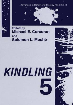 Kindling: 5th: Proceedings of the Fifth International Conference Held in Victoria, Canada, June 27-30, 1996