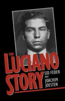 The Luciano Story