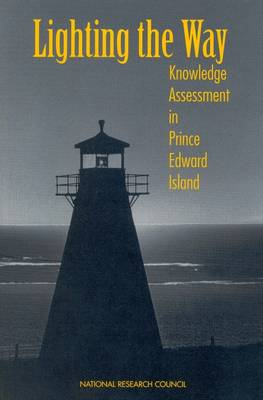 Lighting the Way: Knowledge Assessment in Prince Edward Island