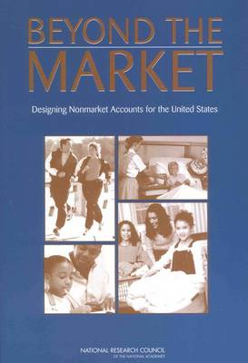 Beyond the Market: Designing Nonmarket Accounts for the United States