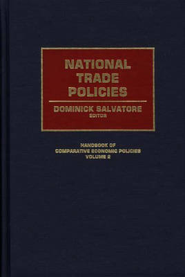 National Trade Policies