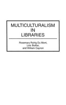 Multiculturalism in Libraries